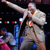 BWW Reviews: MEMPHIS Says 'Hockadoo!' to San Antonio