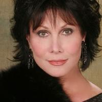 Michele Lee to Premiere New Show at 54 Below Next Month