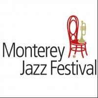 Monterey Jazz Festival Announces 2015 Next Generation Jazz Festival Winners