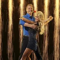 BREAKING: 'The Bachelor's Sean Lowe Joins New Season of ABC'S DANCING WITH THE STARS