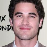Darren Criss, Kellan Lutz & More to Appear at TrevorLIVE Los Angeles; Jennifer Coolidge to Host