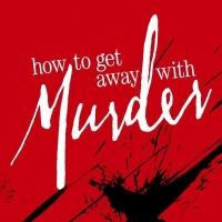 HOW TO GET AWAY WITH MURDER Stars Reveal Their Murderer Theories