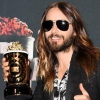 Jared Leto to Join SUICIDE SQUAD?