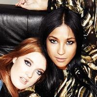 Icona Pop Release 'Just Another Night' Remix, Joins BANGERZ Tour