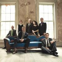 Steve Martin and the Steep Canyon Rangers Set for Palace Theatre's 2013 Gala Tonight