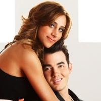 Kevin & Danielle Jonas Welcome Baby Girl on Super Bowl Sunday