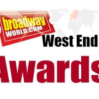 Nominations Open For 2014 BWW:UK Awards!