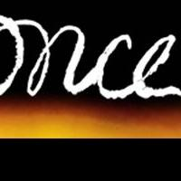 L.A. Premiere of ONCE Begins Tonight at the Hollywood Pantages
