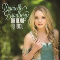 NBC Olympics Partners with 'VOICE' Winner Danielle Bradbery for Promo Campaign
