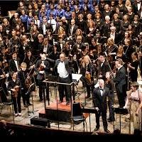 Oakland East Bay Symphony Releases Schedule for 2015-2016 Season
