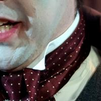BWW Reviews: RUDDIGORE OR THE WITCH'S CURSE, King's Head Theatre, February 19 2015