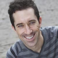 BWW Blog: Jesse Swimm of Goodspeed's FIDDLER ON THE ROOF - Final Blog