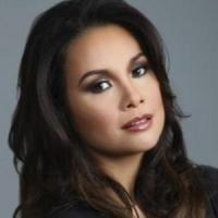 Lea Salonga and the National Symphony Orchestra Join Forces for DO YOU HEAR THE PEOPLE SING Concerts This Weekend
