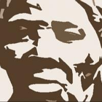 New Harriet Tubman Opera to Preview at Harlem's Schomburg Center, 12/9