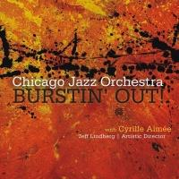Chicago Jazz Orchestra Chosen As Kennedy Center Honors Gala House Orchestra