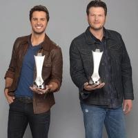 Miranda Lambert, Tim McGraw Lead Nominations for 49th ANNUAL ACM AWARDS, Airing Tonight!