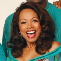 BWW Reviews: Rare FIFTH DIMENSION Concert Rocks Los Angeles