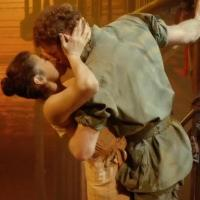Miss Saigon Video