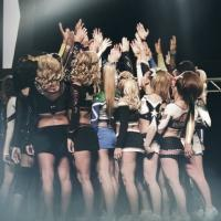 Elite Cheerleading Returns to U.S. Theaters This Spring with NFINITY CHAMPIONS LEAGUE 2