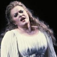 International Opera Star Janis Martin Has Died at 75