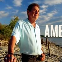 Barry Williams Revives 1970s in Great American Country's A VERY BARRY BRANSON, Beginning Tonight