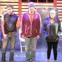 BWW Reviews: MAD Theatre of Tampa's RENT at the Shimberg Playhouse