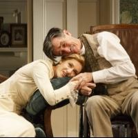 Roundabout Theatre's THE WINSLOW BOY Closes Today on Broadway