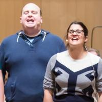 BWW Exclusive: A First Look at The Second City Live with the Toronto Symphony Orchestra
