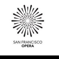 San Francisco Opera Guild Presents Insight Panel Discussion, 8/28