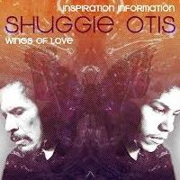 SummerStage to Present Shuggie Otis, José James, Hiatus Kaiyote and DJ sets by OP! (I Love Vinyl), 8/4