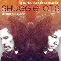 SummerStage to Present Shuggie Otis, José James, Hiatus Kaiyote and DJ sets by OP! (I Love Vinyl), 8/4