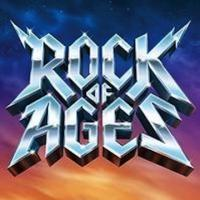 ROCK OF AGES Returns to Providence Performing Arts Center Tonight