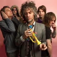 Flaming Lips Frontman Wayne Coyne Announces New 'Record Store Tour' Dates