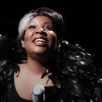 Bessie's Blues Returns After 20 years MetroStage Celebrates Return with Original Cast Members Bernardine Mitchell and Roz White Jan 22-Mar 15, 2015
