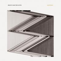 Death Cab for Cutie's Eighth Studio Album 'Kintsugi' Out Today
