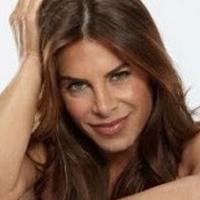 Jillian Michaels Brings her First Ever 'Maximize Your Life Tour' to Detroit's Fox Theatre in May