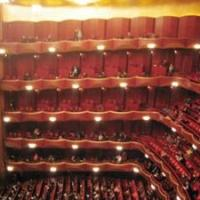 From the Musicians Union: Met Opera Musicians Rally to Extend Good Faith Negotiations