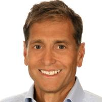 Tribune Media Names John Batter CEO Of Gracenote