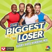 NBC's BIGGEST LOSER Finishes #2 in Time Slot for Key Demo