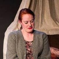 BWW Reviews: DURANG DURANG Goes Out with a Bang at Post5 Theatre