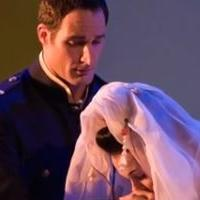 STAGE TUBE: Directors Moshe Leiser and Patrice Caurier on MADAMA BUTTERFLY at The Royal Opera