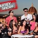 MTV Announces End to JERSEY SHORE