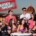 MTV Announces End to JERSEY SHORE