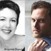 Full Cast Announced for Florida Grand Opera's 2013-14 Season