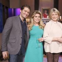 Matthew Morrison Set for Tonight's HOLLYWOOD GAME NIGHT on NBC