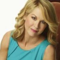 Official: Jenna Elfman Replaces Parker Posey in NBC's GROWING UP FISHER