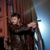 PHOTO: First Look - Liam Neeson Stars in Action Thriller RUN ALL NIGHT