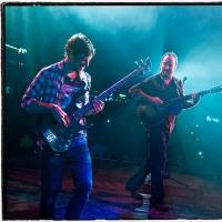 Dave Matthews Band to Headline Summerfest 2014; Summer Tour Dates Announced