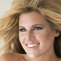 BWW News: Carly Robyn Green to Perform at Rockwell