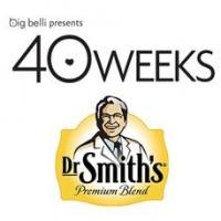Big Belli and Dr. Smith's to Partner for Production of '40 Weeks' Documentary